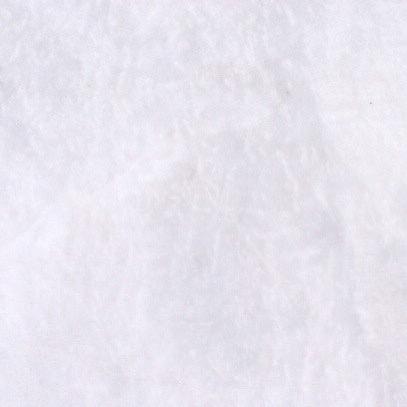 Ziarat White